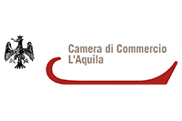 Camera di Commercio L'Aquila